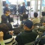 ネッツトヨタゾナ神戸西宮店で、ニヨ活イベントを開催しました♪